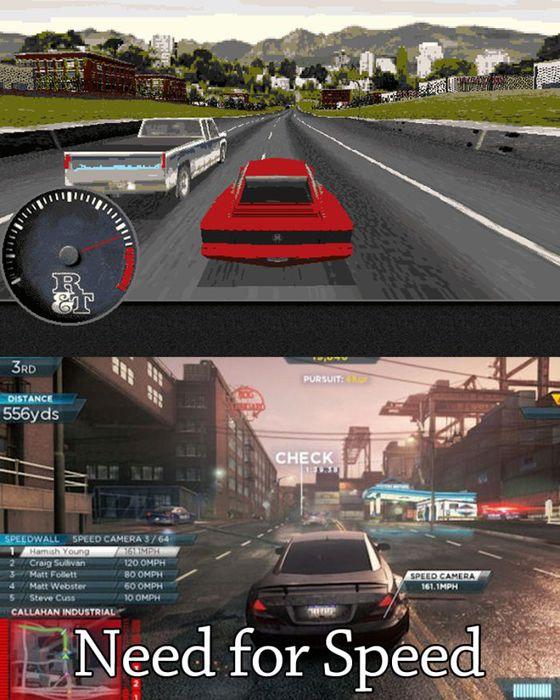video_games_09 (560x700, 84Kb)
