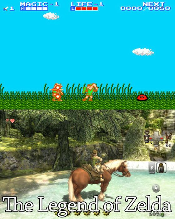 video_games_16 (560x700, 77Kb)