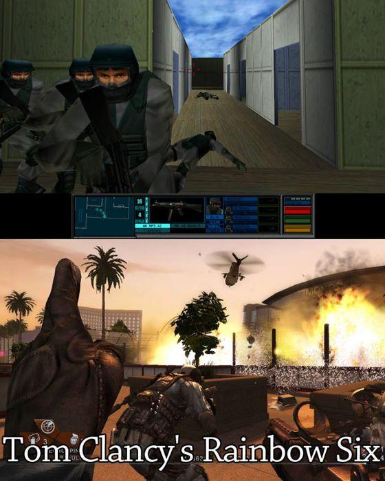 video_games_18 (560x700, 67Kb)