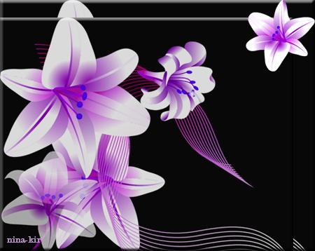 Сиреневые-на-черн (450x358, 148Kb)