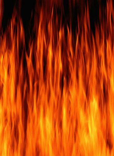 огонь (365x500, 33Kb)