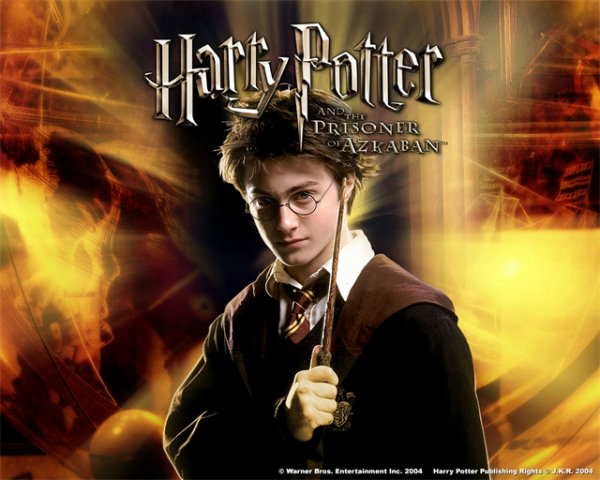 4330839_Harry_Potter_and_the_Prisoner_of_Azkaban_2004 (600x480, 74Kb)