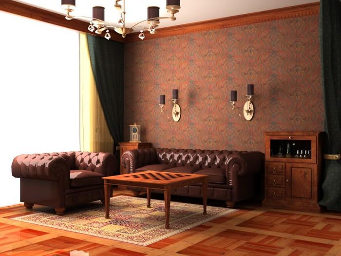 3-cabinet_sofas (700x525, 91Kb)