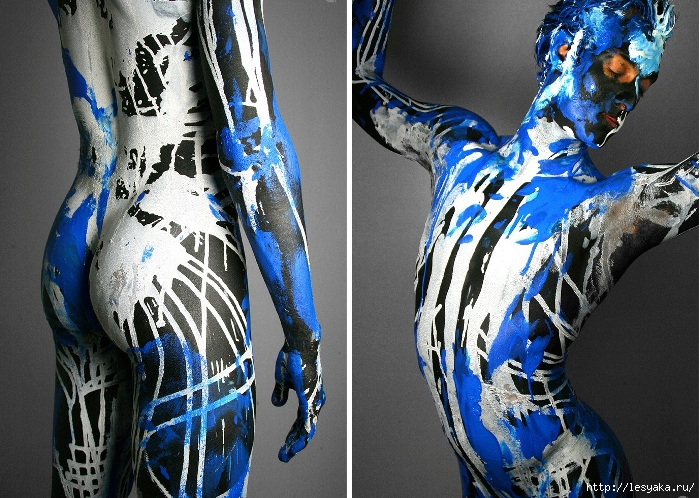 3925073_body_art1 (700x498, 321Kb)