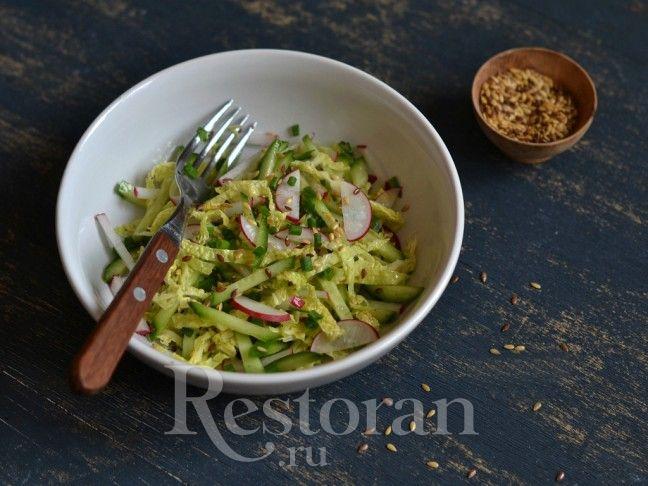 recept_salat_s_pekinskoi_kapustoi_i_redisomf00 (648x486, 59Kb)
