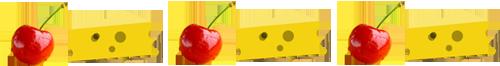 сыр/4685888_ (500x66, 12Kb)