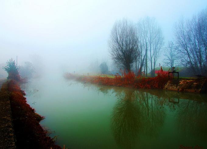 пейзажи природы фото 8 (680x489, 289Kb)