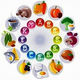 vitamini (336x336, 23Kb)