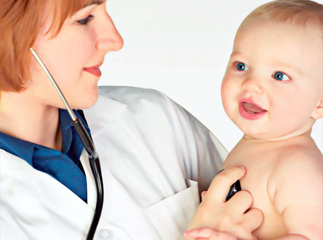 Золотистый стафилококк лечение у детей.  Детское здоровье.