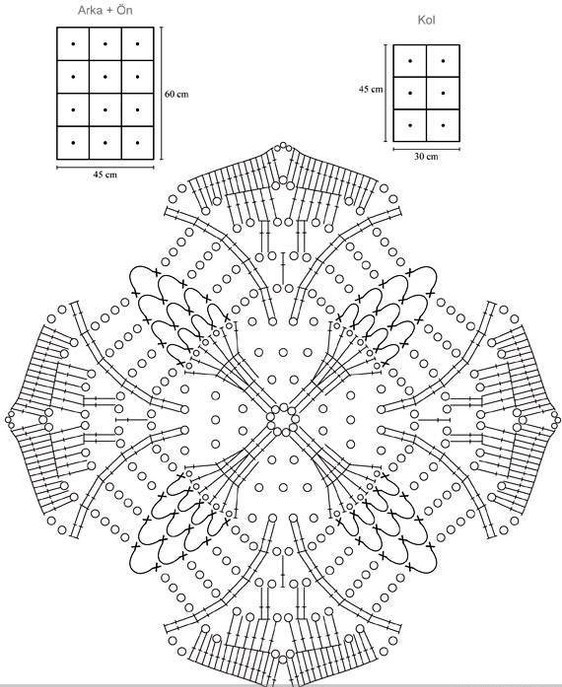 пулов1 (562x687, 119Kb)