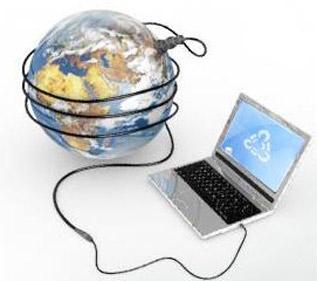 internet (317x281, 21Kb)