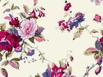 ������ 1936-background-wallpaper-pattern-pattern (640x480, 134Kb)