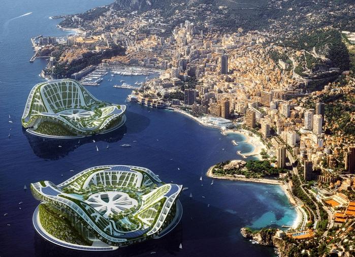 Монако (700x506, 202Kb)