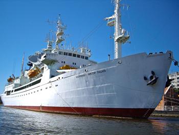 судно (350x263, 106Kb)