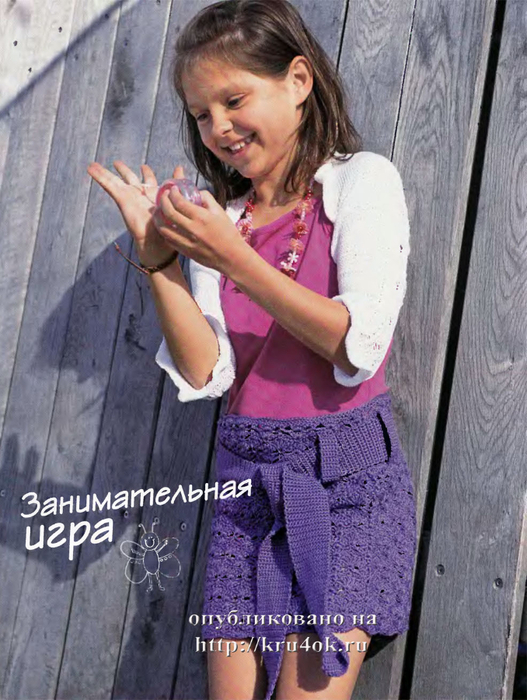 ubka_devochka1 (527x700, 387Kb)