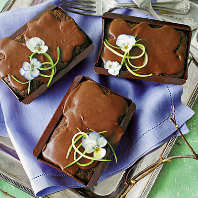 4045361_cakesinbloom_chocolatezucchinicakesl (400x400, 67Kb)