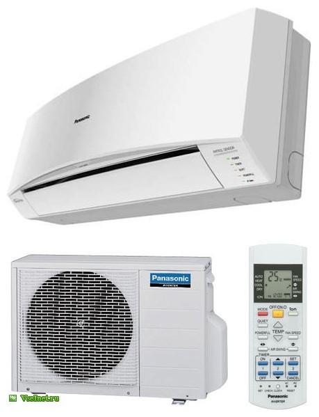 Panasonic CS-E7NKD (459x599, 47Kb)