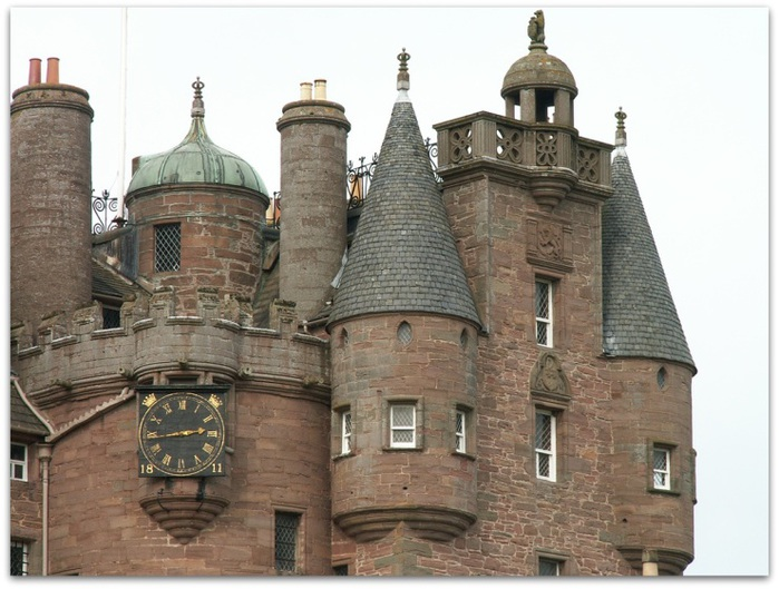 glamis_castle_Scotland_10 (700x529, 128Kb)