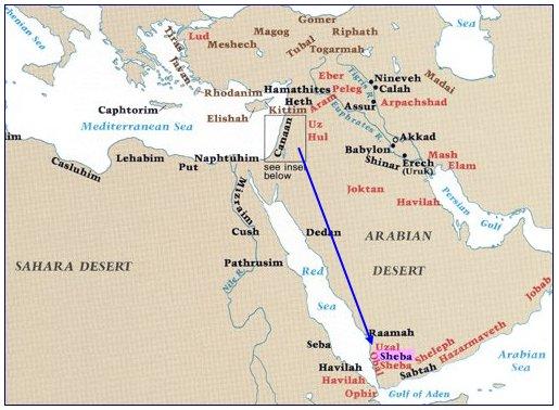 4638534_Map_Sheba (515x378, 50Kb)