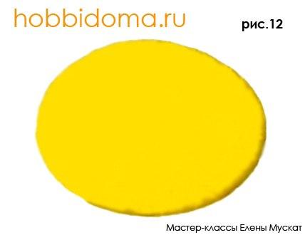 12 (428x330, 12Kb)
