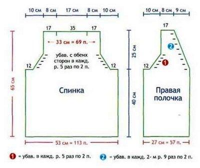 2977273_f4158ba345aea0238d737a0e2d21e326 (400x336, 22Kb)