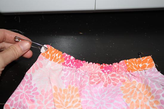 летнее платьице (7) (550x367, 191Kb)