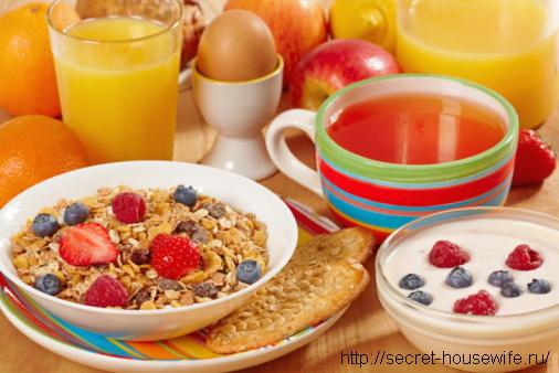 4803320_10ways_breakfast_01 (506x338, 77Kb)