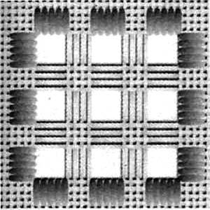 Vyshivka014 (300x300, 59Kb)