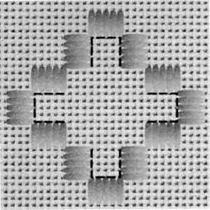 Vyshivka011 (300x300, 59Kb)