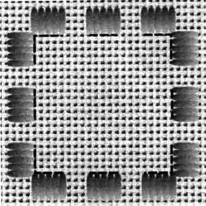 Vyshivka013 (300x300, 69Kb)