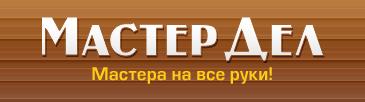 3925073_logo_blank (365x102, 10Kb)