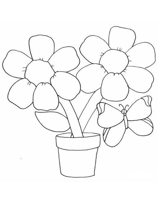 flowers-19 (525x700, 34Kb)