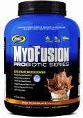 gaspari-myofusion-probiotic-series_thm (120x170, 23Kb)