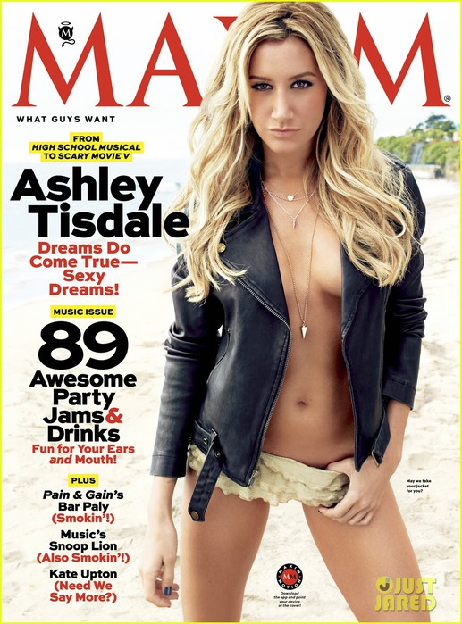 ashley-tisdale-topless-for-maxim-may-2013-04 (517x700, 121Kb)