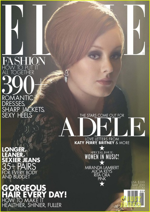 adele-covers-elle-may-2013-01 (495x700, 94Kb)