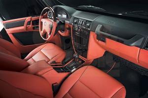 салон авто (300x200, 11Kb)