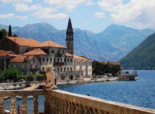 montenegro (500x368, 70Kb)