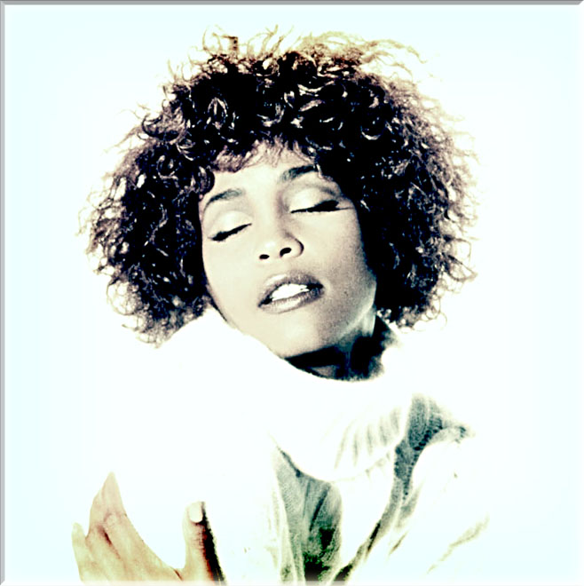 Whitney-Houston+ (658x660, 95Kb)