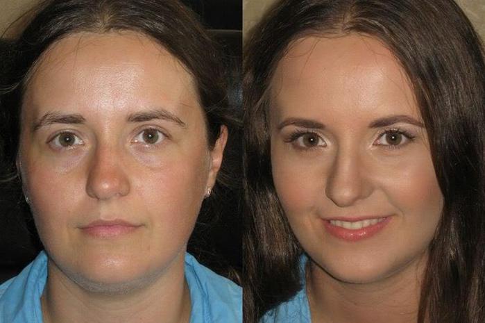 макияж коррекция1 (700x465, 40Kb)