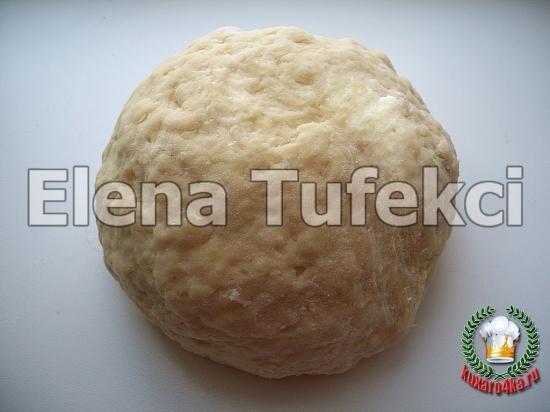 пасхальные булочки (3) (550x412, 159Kb)