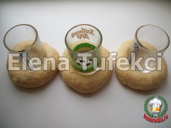 пасхальные булочки (5) (550x412, 157Kb)
