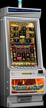 Автомат игровой (158x371, 44Kb)