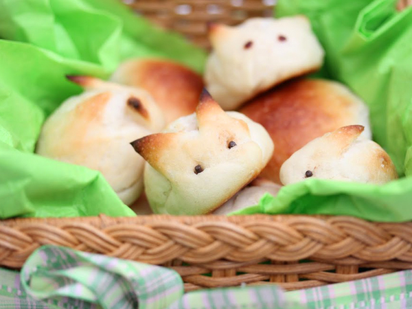 sour-cream-bunny-buns (600x450, 168Kb)