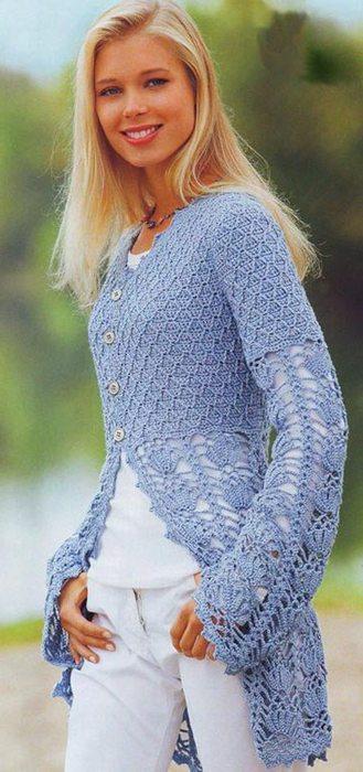 sweater02_13 (329x700, 57Kb)