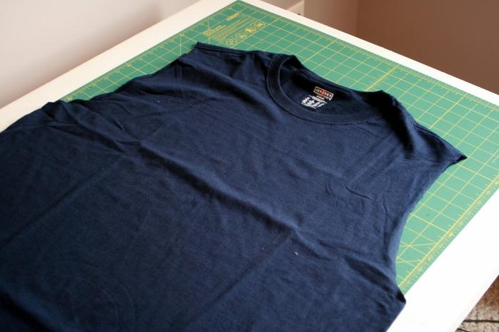 платье для беременной (3) (700x466, 205Kb)