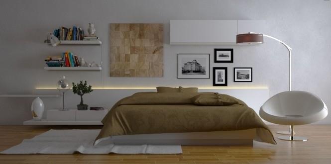 дизайн спальни фото 10 (665x330, 91Kb)