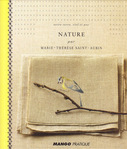 Превью Nature (596x700, 278Kb)