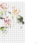 Превью Nature (14) (586x700, 144Kb)