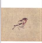 Превью Nature (76) (671x700, 290Kb)