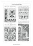Превью DMC__Motif_de_Broderie_copte%2C_1890-3-014 (494x700, 165Kb)
